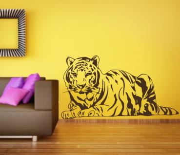 oriental decor japan stil wandtattoo. Black Bedroom Furniture Sets. Home Design Ideas