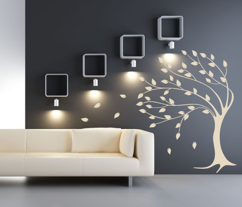 startseite themenwahl wandtattoo baum im wind. Black Bedroom Furniture Sets. Home Design Ideas